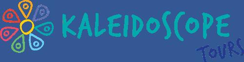 Kaleidoscope Tours Mandurah